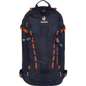 Deuter Freerider Pro 30 Backpack navy